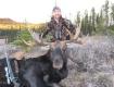 ian_baird_2010_moose-jpg