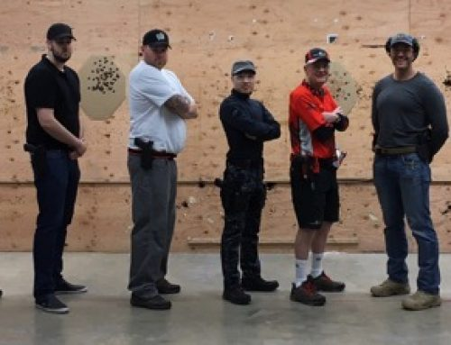 IPSC Training Course Apr 22/23.17